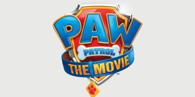 Paw-Patrol-The-Movie-Logo