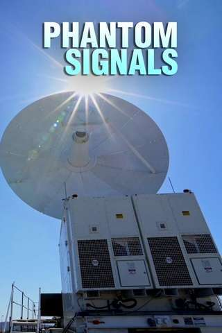 phantom_signals_default