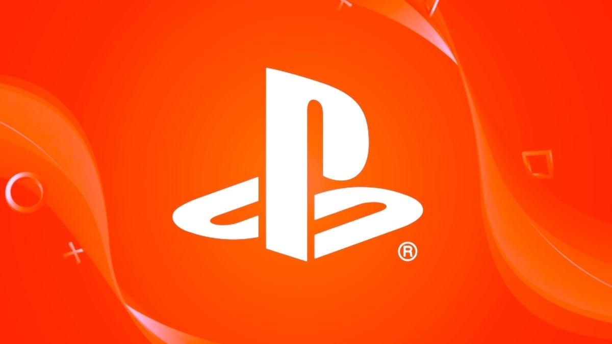 playstation orange