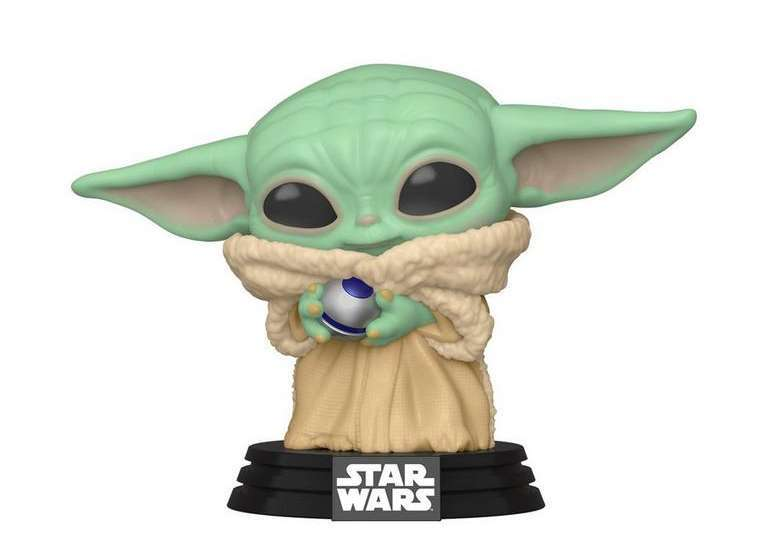POP-Star-Wars-The-Mandalorian-The-Child-with-Control-Knob-Only-at-GameStop