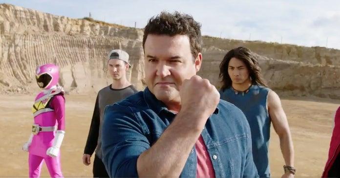 Power-Rangers-Beast-Morphers-Crossover-Clip