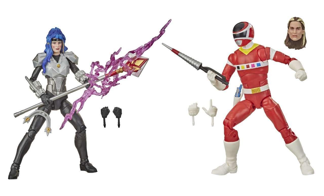 power-rangers-lightning-collection-F11705L00_5010993774340_main_20_Online_300DPI