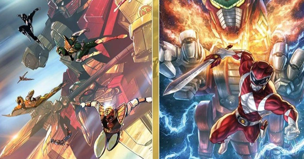Power-Rangers-Scorpion-Comics-Header