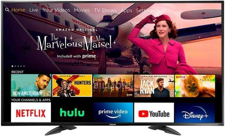 prime-day-tv-4k