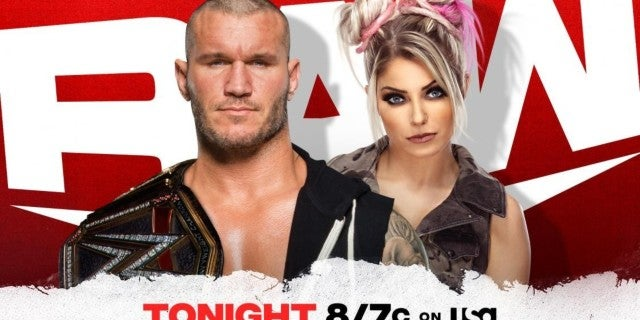 Randy-Orton_WWE-Raw
