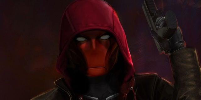 red hood header titans season 3