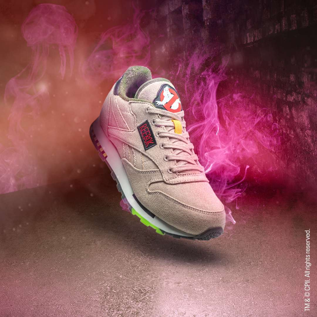 reebok-ghostbusters-leather