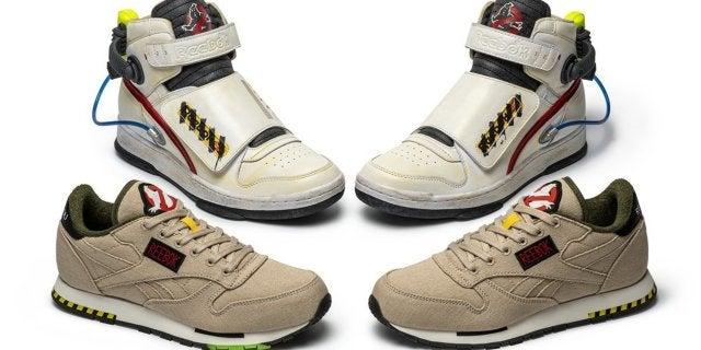 reebok-ghostbusters-sneakers-top