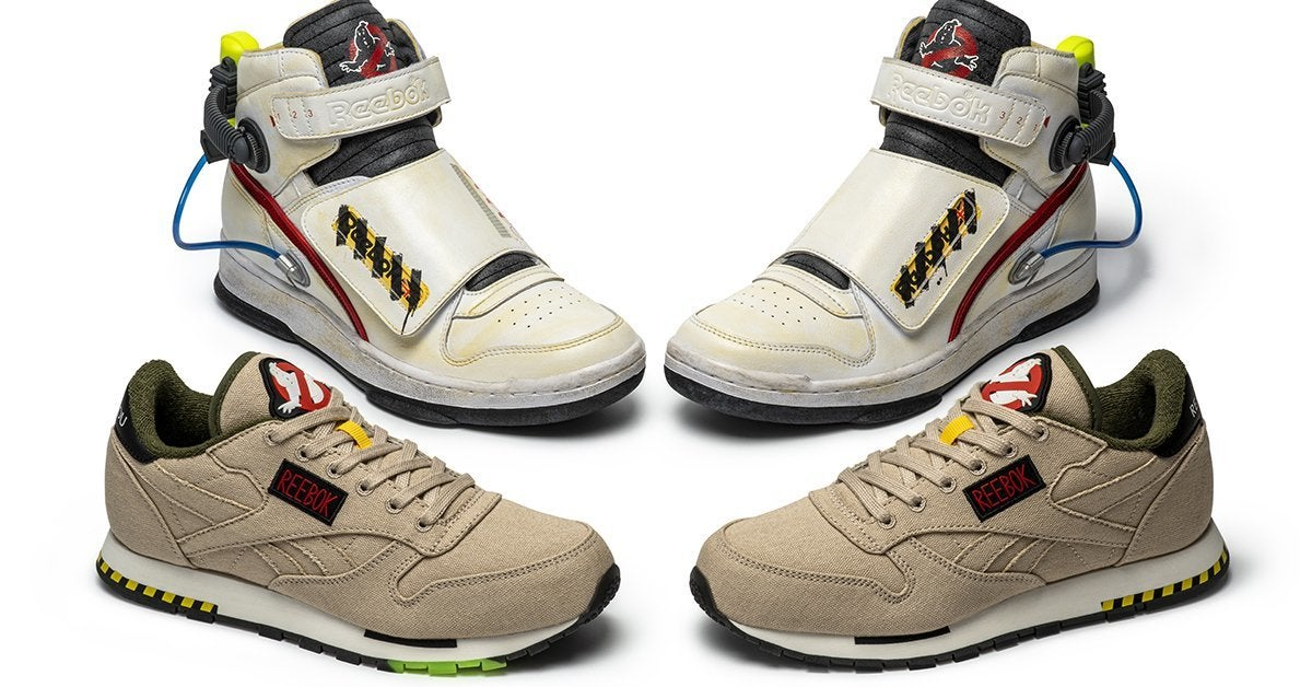 reebok-ghostbusters-sneakers-top