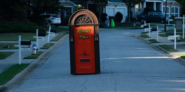Reeses-Door-4-scaled