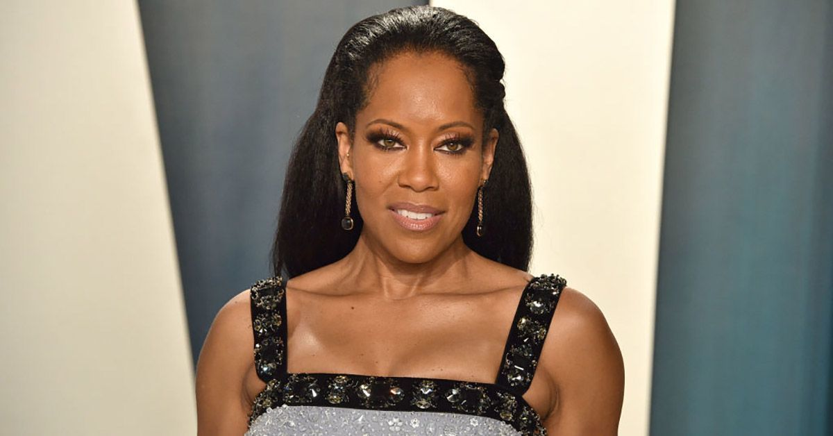 regina king getty images