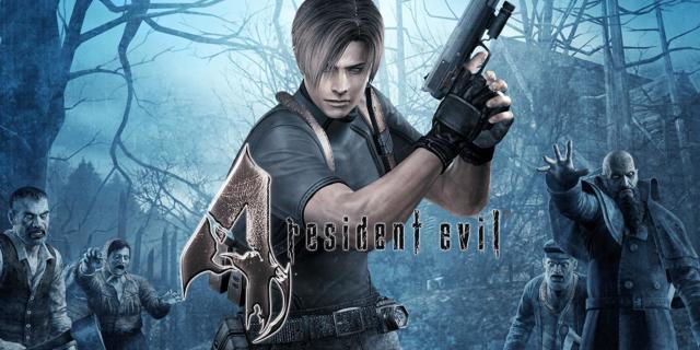 Resident-Evil-4-Logo-2