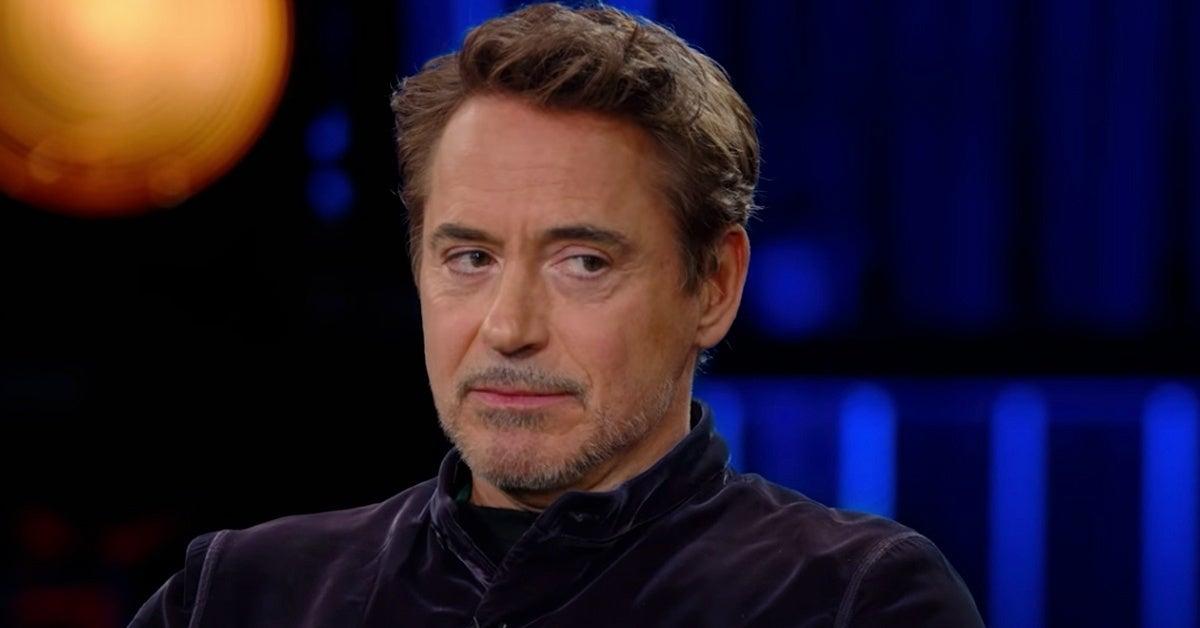 Robert-Downey-Jr-David-Letterman