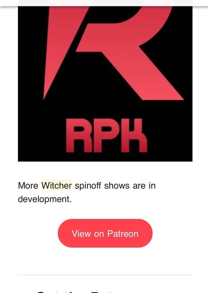 RPK-Witcher-Spinoffs