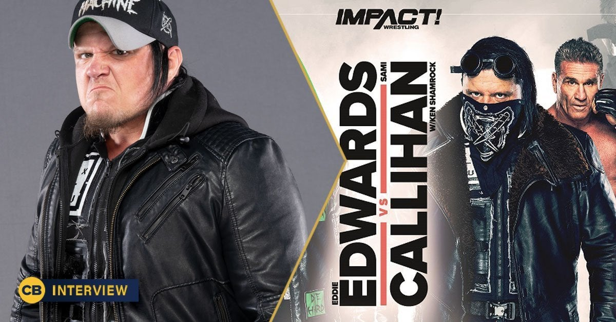 Sami-Callihan-Impact-Interview