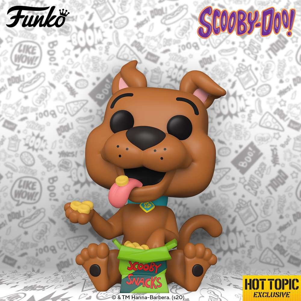 scooby-doo-scooby-snacks-funko-pop
