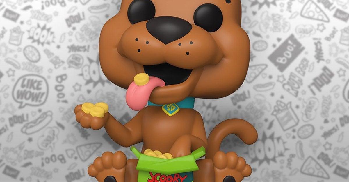 scooby-doo-scooby-snacks-funko-pop-top