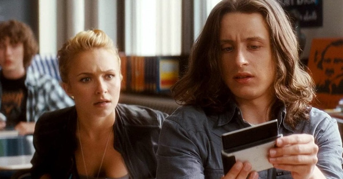 scream 4 rory culkin jayden panettiere sequel