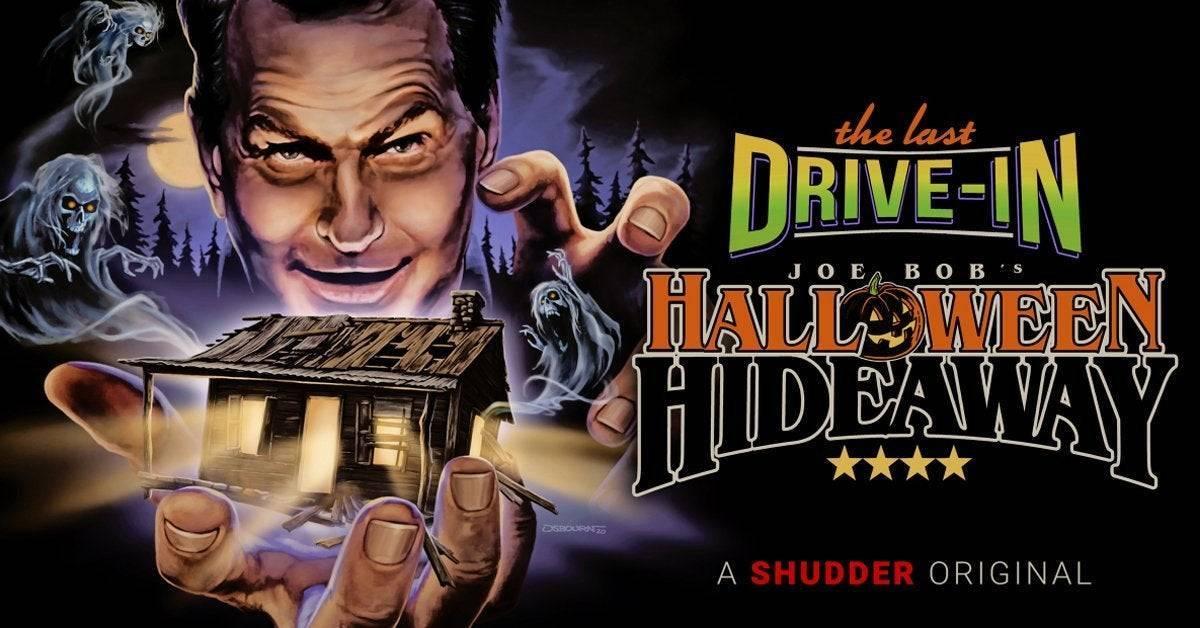 shudder-releases-trailer-for-joe-bobs-halloween-hideaway