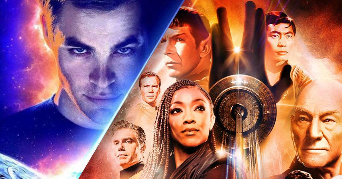 star-trek-movies-television-unification-alex-kurtzman