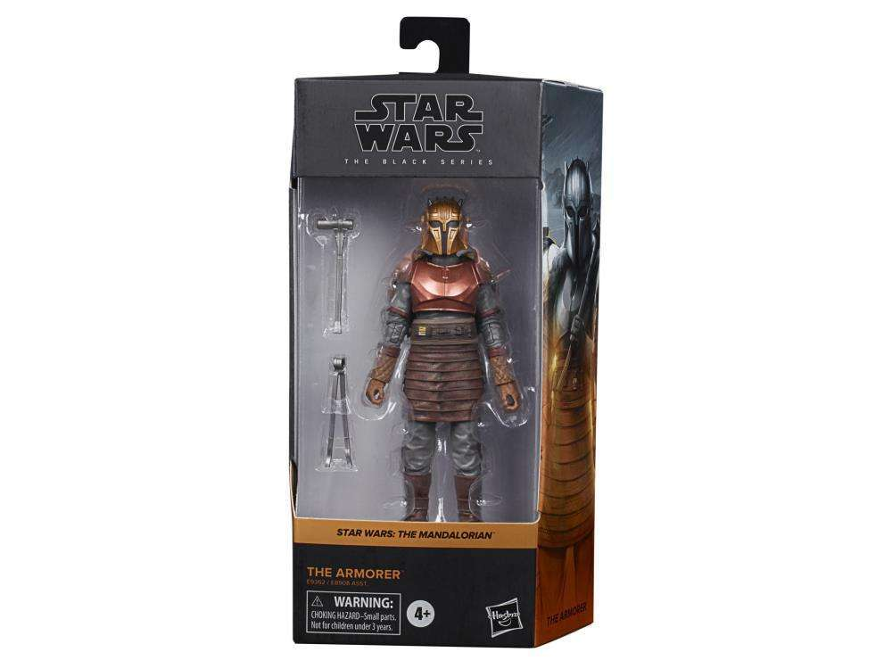 star-wars-armorer-2