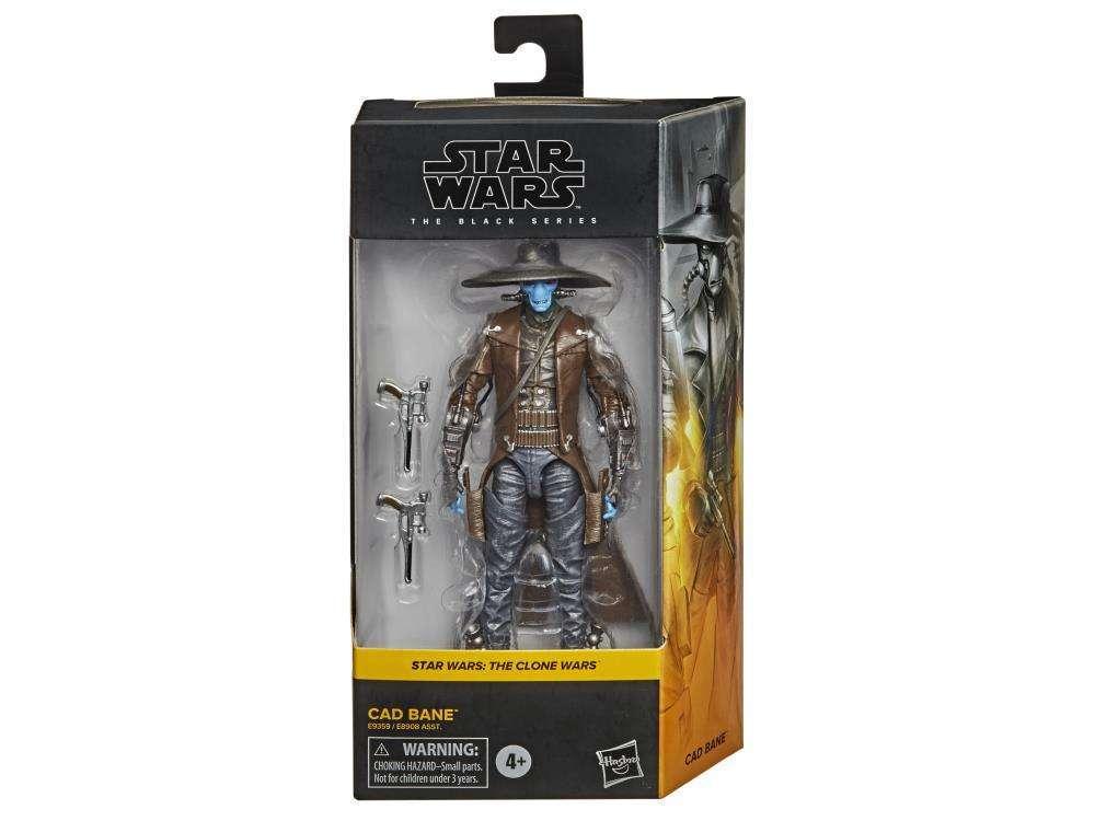 star-wars-cad-bane-2