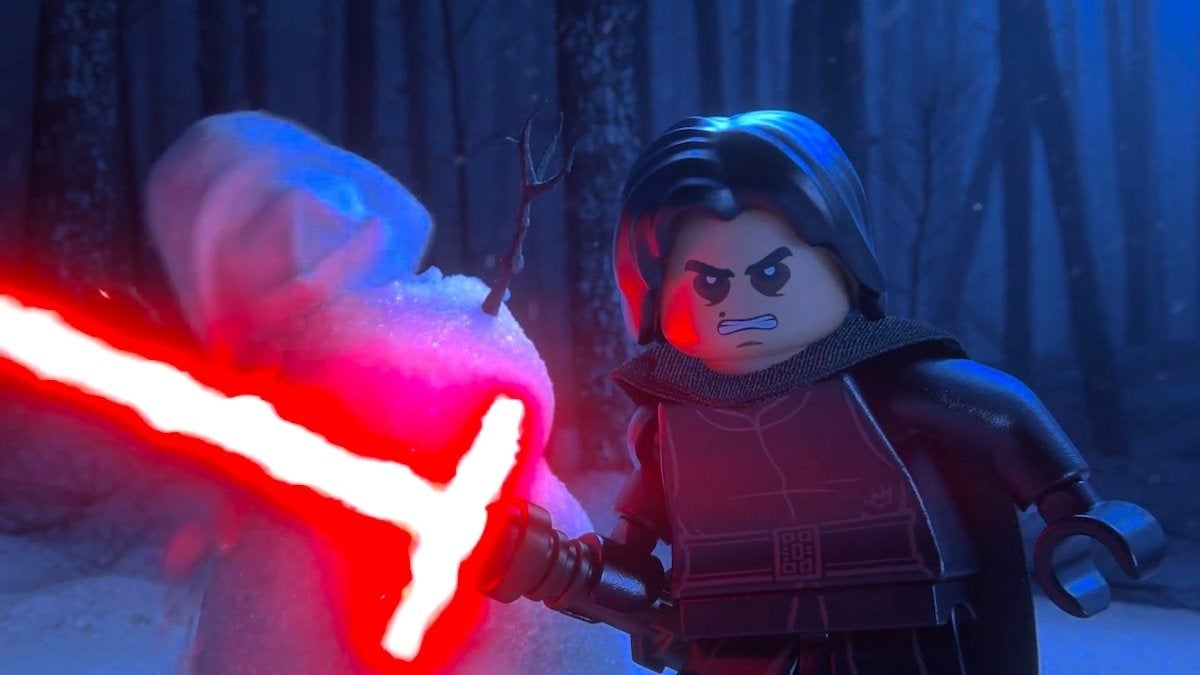star wars lego skywalker saga