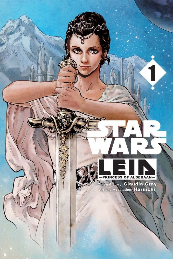 star-wars-leia-princess-of-alderaan-cover
