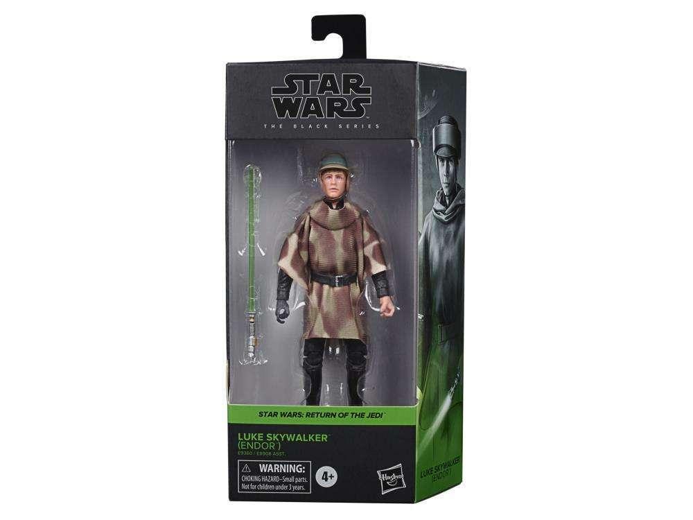star-wars-luke