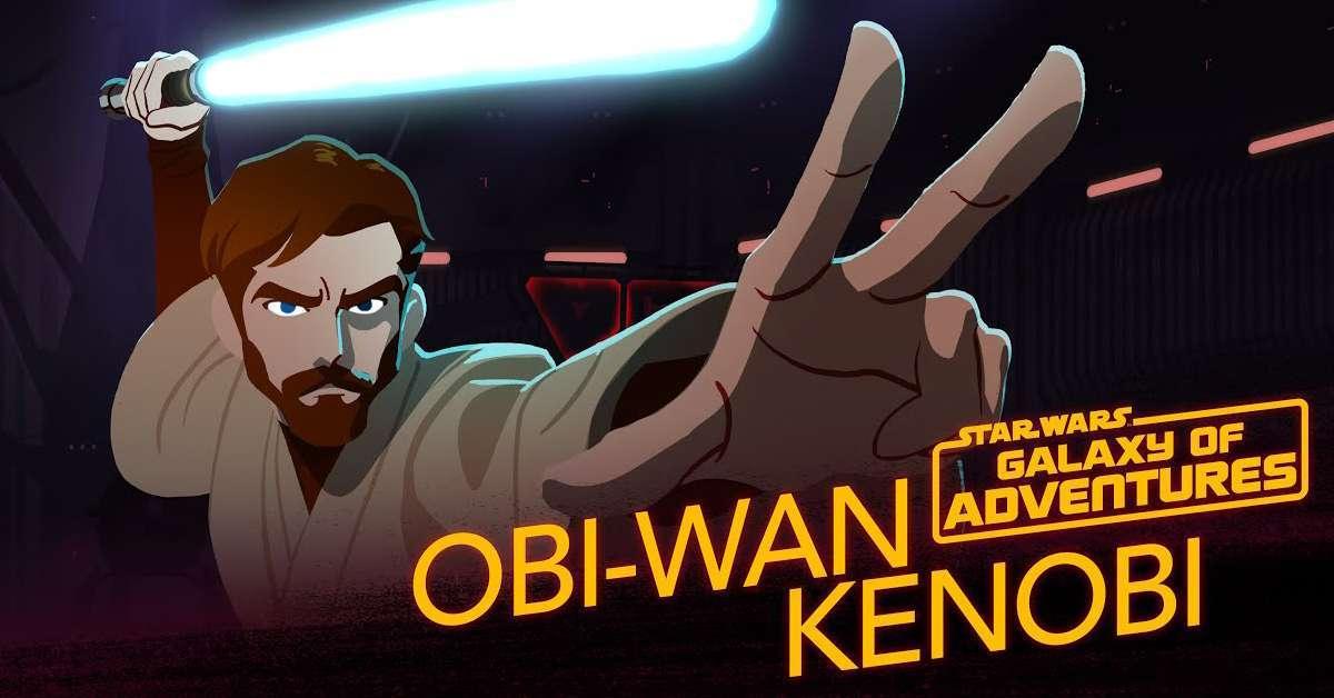 star-wars-obi-wan-galaxy-adventures
