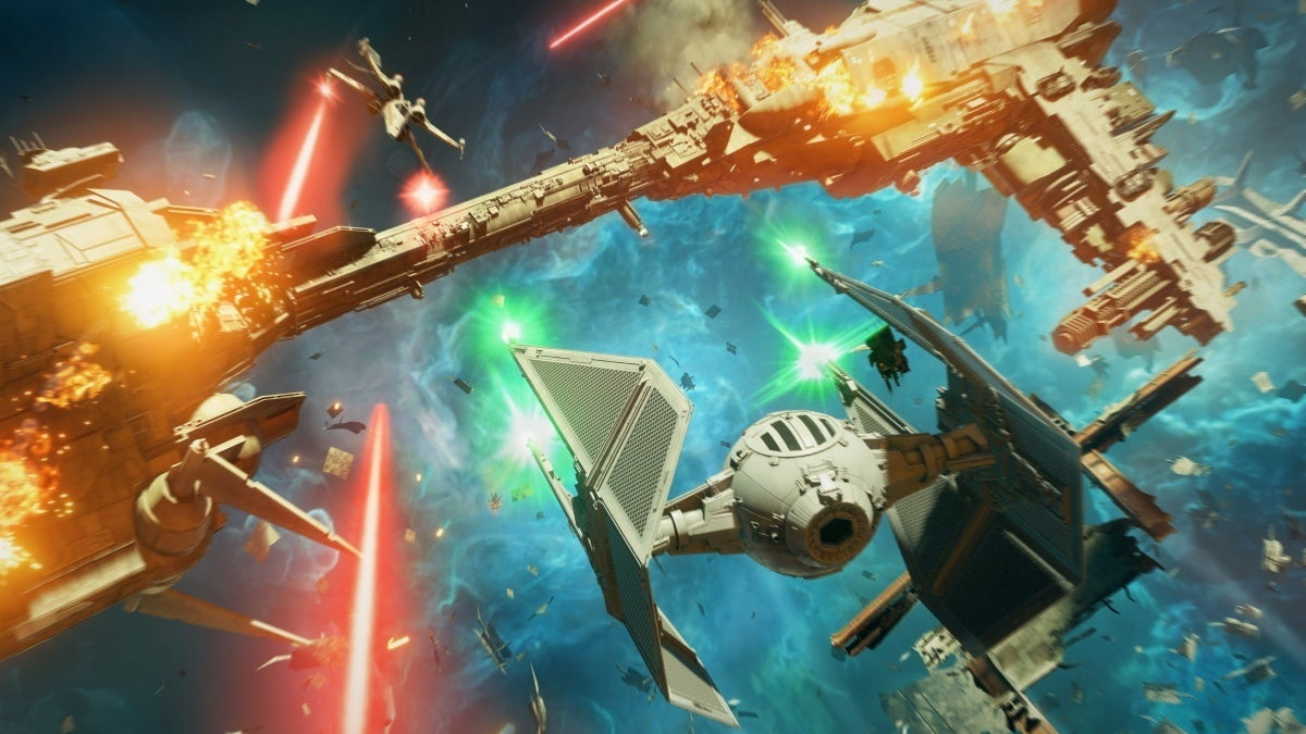 star wars squadrons screenshot new cropped hed