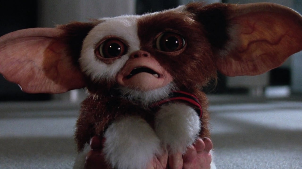 steven-spielberg-saved-gizmo-from-becoming-a-villain-in-gremlins-social