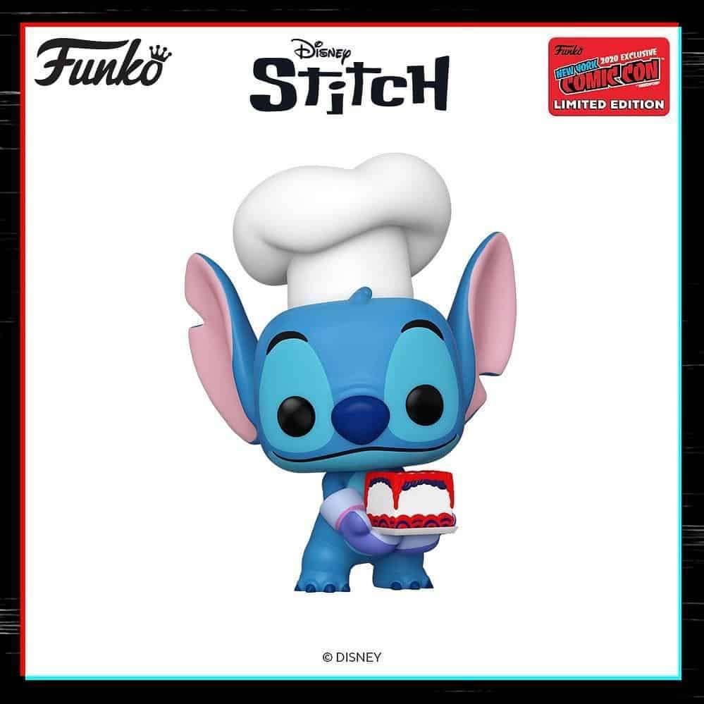 stitch-baker