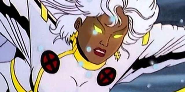 storm-x-men-animated-series