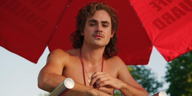 stranger things 4 dacre montgomery billy