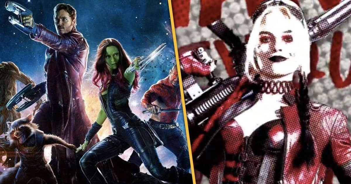 Suicide-Squad-Guardians-of-the-Galaxy-Vol-3