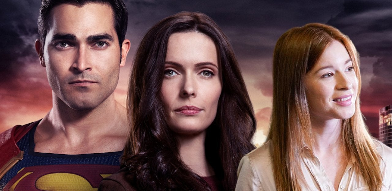 superman-lois-stacey-faber