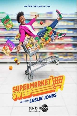 supermarket_sweep_2020_default