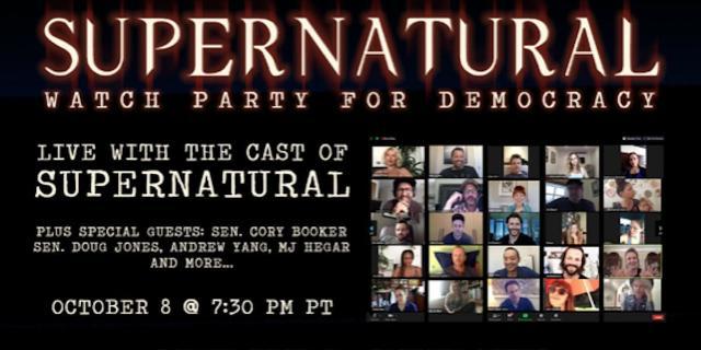 supernatrual-watch-party