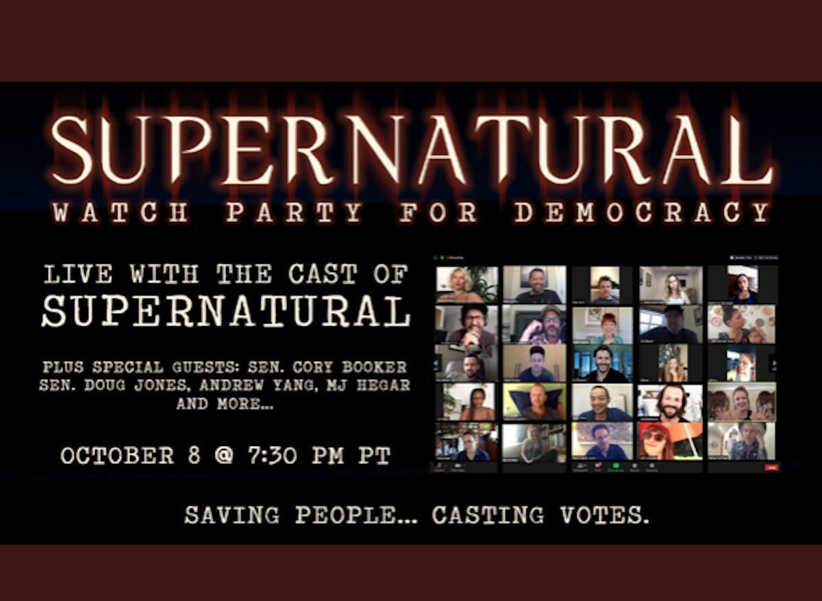 supernatrual-watch-party