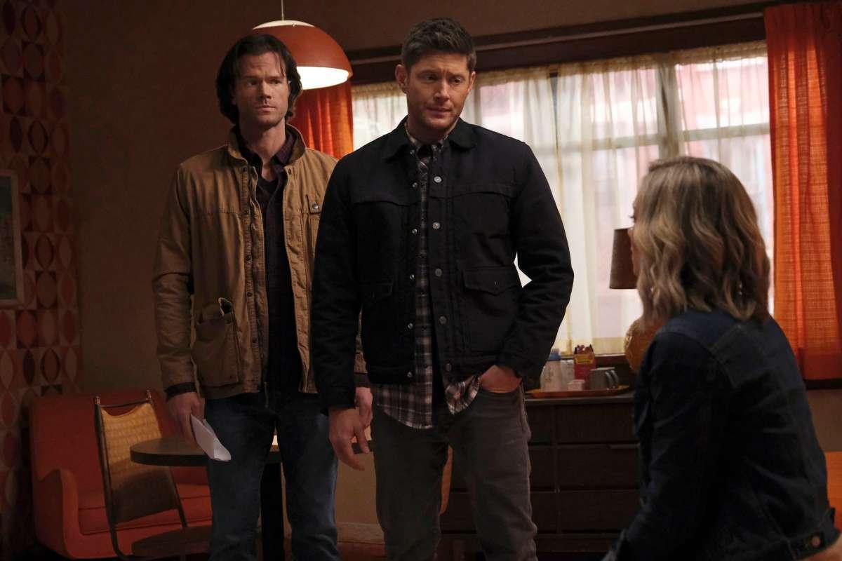 supernatural 15x16 2