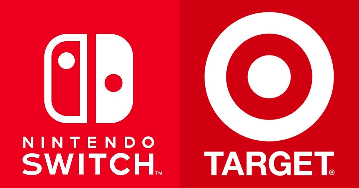 Switch Target-1