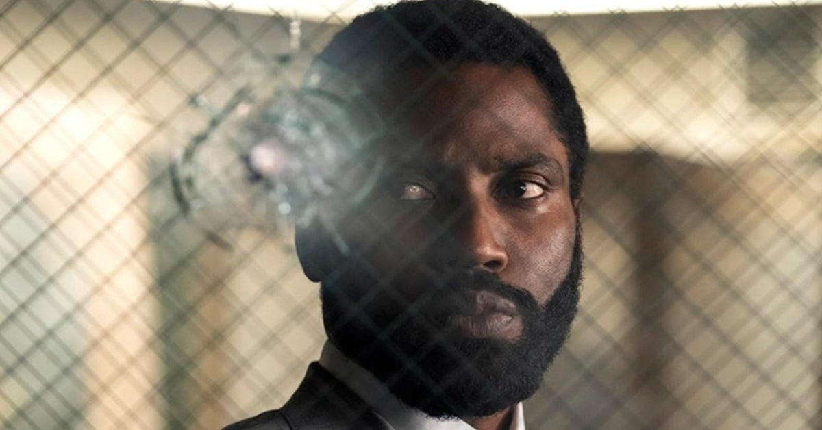 tenet-star-john-david-washington-joins-margot-robbie-christian-bale