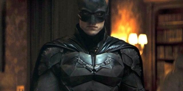 the-batman-release-date-delayed-again
