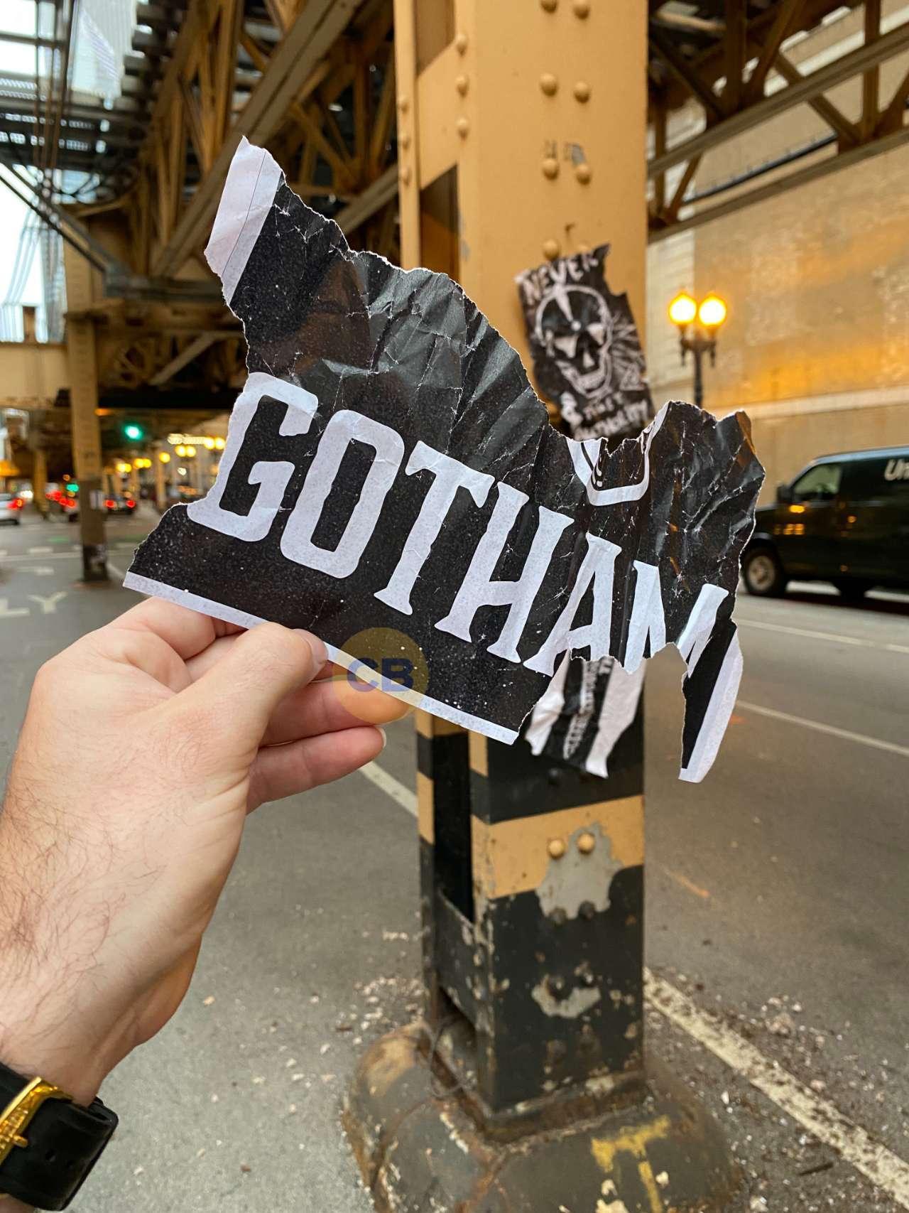 the-batman-set-photo-5