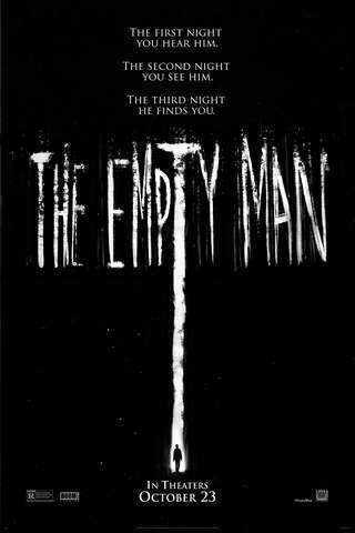 the_empty_man_default
