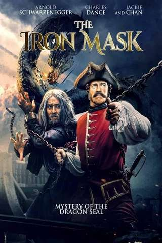 the_iron_mask_default