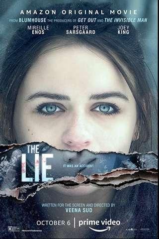 the_lie_default