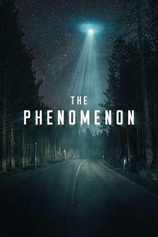 the_phenomenon_default