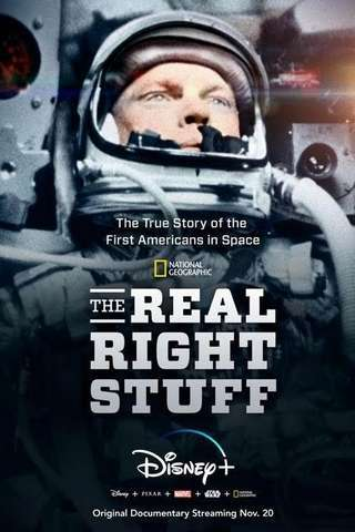 the_real_right_stuff_default